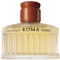 Roma Uomo - Eau de toilette (edt) Spray