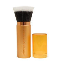 real-techniques-retractable-bronzer-brush