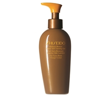Brilliant Bronze Quick Self Tanning Gel Face/Body