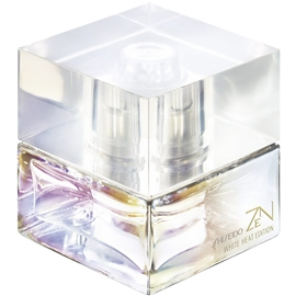 Zen White Heat Edition - Eau de parfum Spray
