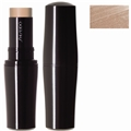 Shiseido The Makeup Stick Foundation