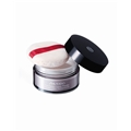 Shiseido Translucent Loose Powder