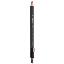 Shiseido Natural Eyebrow Pencil