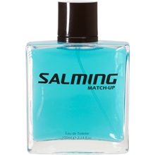 Salming Arctic Cool - Eau de toilette (Edt) Spray