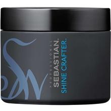 shine-crafter-wax-50-ml