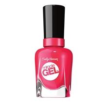 miracle-gel-nail-polish-14-ml-220