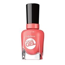 miracle-gel-nail-polish-14-ml-380