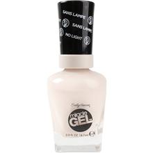 miracle-gel-nail-polish-14-ml-430