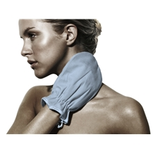 spa-face-beauty-glove-blue