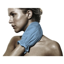 spa-face-beauty-glove-dark-blue