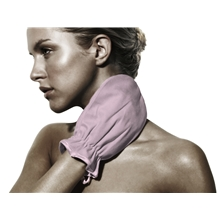 spa-face-beauty-glove-pink