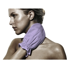 spa-face-beauty-glove-purple