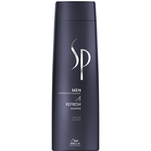 wella-sp-men-refresh-shampoo-250-ml