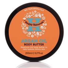 argan-oil-body-butter-200-ml
