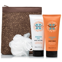 argan-oil-beauty-bag-1-set