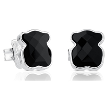 815433500-silver-earrings-with-onyx-1-set