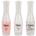 Trind French Manicure Set Color
