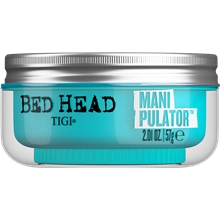 bed-head-manipulator-57-ml