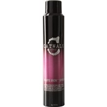 Catwalk Haute Iron Spray