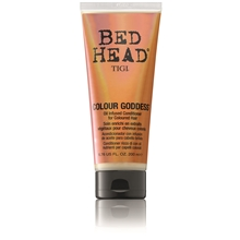 Bed Head Colour Goddess - Conditioner