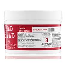 Urban Anti-Dotes Resurrection Treatment Mask