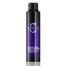catwalk-bodifying-spray-for-impeccable-volume-240-ml