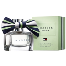 30 ml - Hilfiger Woman Pear Blossom
