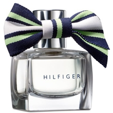 50 ml - Hilfiger Woman Pear Blossom