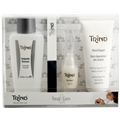 Trind Treat & Care Set - Incl 4 products