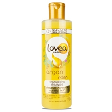 0-argan-eden-shampoo-normal-hair-250-ml