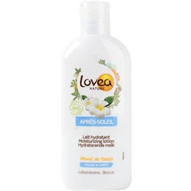 BIO Sun After Sun Hydrating Lotion