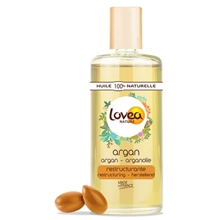 Regenerating Argan Oil - Dry Skin