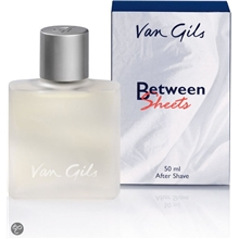 van-gils-between-sheets-after-shave-50-ml