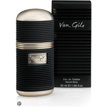 van-gils-strictly-for-men-eau-de-toilette-spray-50-ml