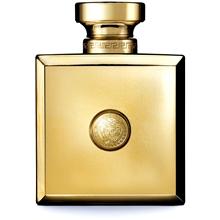 versace-oud-oriental-eau-de-parfum-spray-100-ml