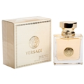 Versace Signature - Eau de parfum (Edp) Spray
