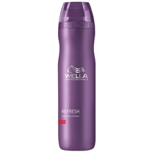 refresh-revitalizing-shampoo-250-ml