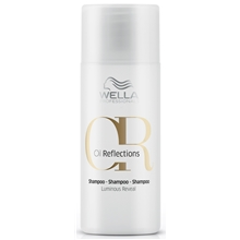 Oil Reflections Shampoo Travel Size