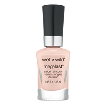 MegaLast Nail Color 13 ml