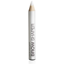 Color Icon Brow Shaper