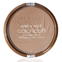 color-icon-bronzer-13-gram-ticket-to-brazil