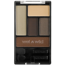 color-icon-eyeshadow-palette-6-gram-the-naked-truth
