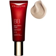bb-skin-detox-fluid-45-ml-002