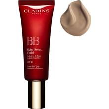 bb-skin-detox-fluid-45-ml-003