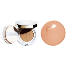 Everlasting Cushion - Spf 50