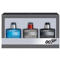 Bond 007 Collection - Gift Set