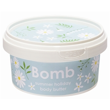 body-butter-summer-holiday-210-ml