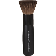 youngblood-ultimate-foundation-brush