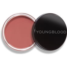Youngblood Luminous Creme Blush