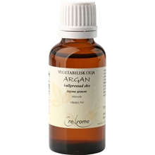 arganolja-30-ml